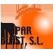 Ipar-Blast
